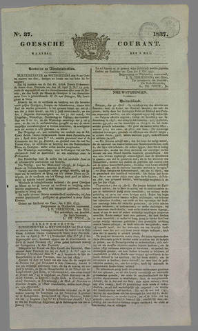 Goessche Courant 1837-05-08