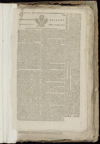 Middelburgsche Courant 1800-02-06