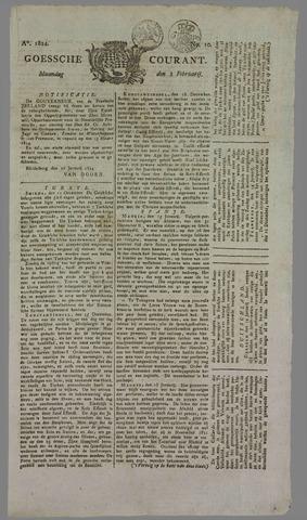 Goessche Courant 1824-02-02