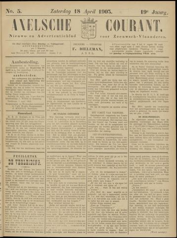 Axelsche Courant 1903-04-18