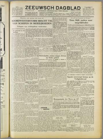 Zeeuwsch Dagblad 1952-01-19