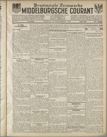 Middelburgsche Courant 1930-09-19
