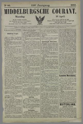 Middelburgsche Courant 1883-04-16