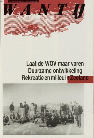 Wantij 1990-06-01