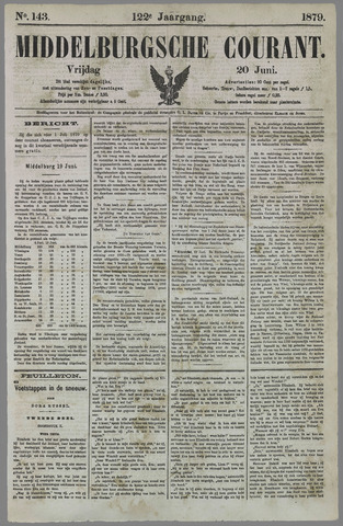 Middelburgsche Courant 1879-06-20