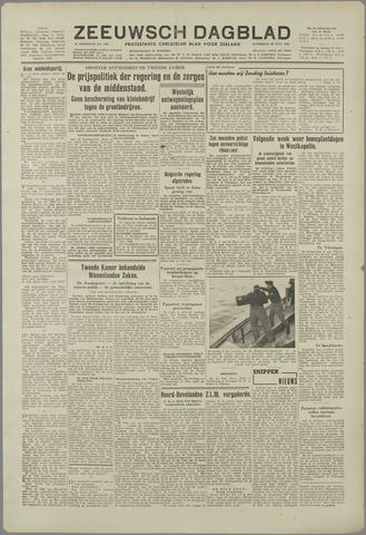 Zeeuwsch Dagblad 1948-11-20