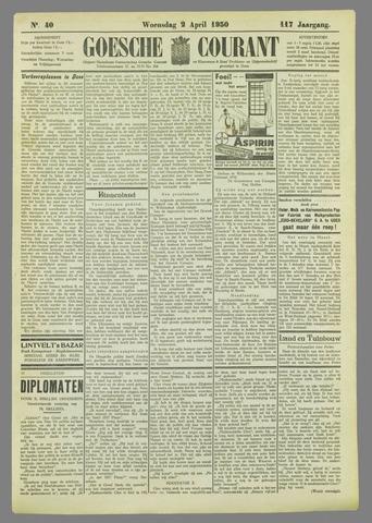 Goessche Courant 1930-04-02