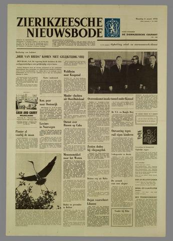 Zierikzeesche Nieuwsbode 1972-03-06