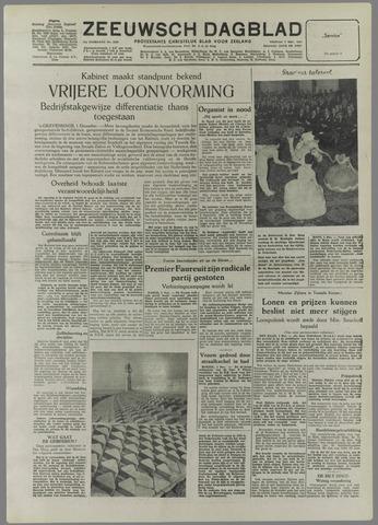 Zeeuwsch Dagblad 1955-12-02