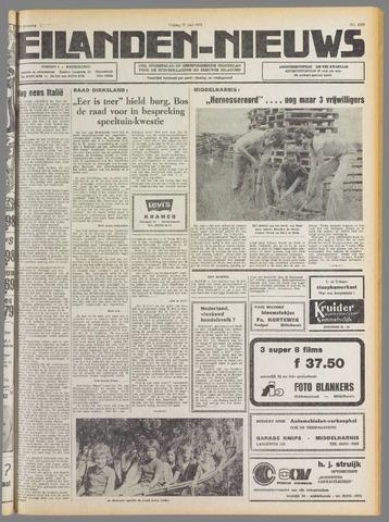 Eilanden-nieuws. Christelijk streekblad op gereformeerde grondslag 1975-06-27