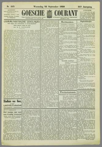 Goessche Courant 1930-09-24