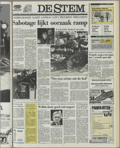 de Stem 1988-12-23