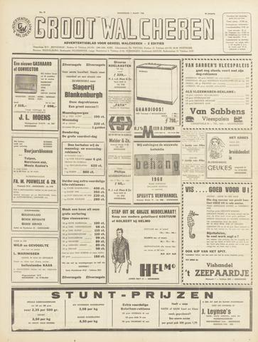 Groot Walcheren 1968-03-07