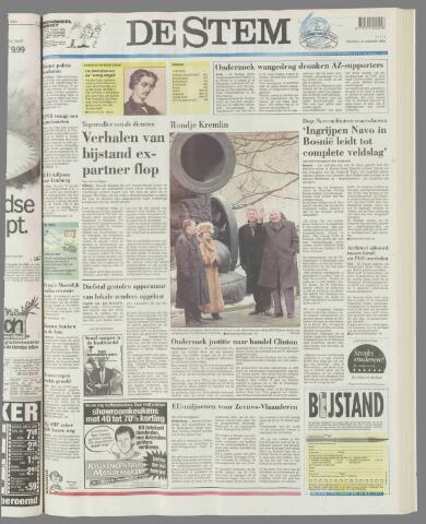 de Stem 1994-01-14