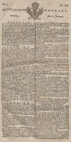 Middelburgsche Courant 1780-01-15