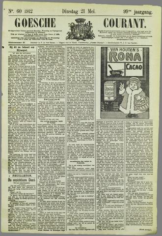 Goessche Courant 1912-05-21