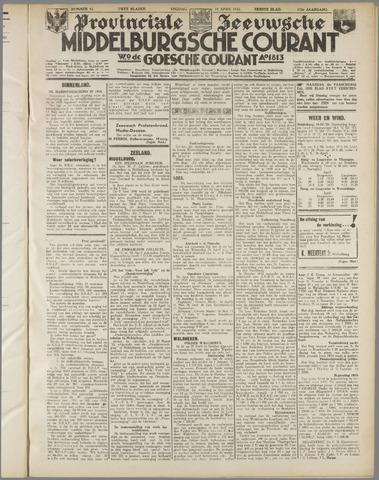 Middelburgsche Courant 1935-04-19