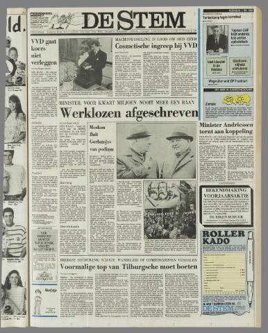 de Stem 1990-05-02