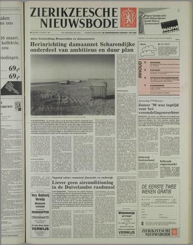 Zierikzeesche Nieuwsbode 1991-03-15
