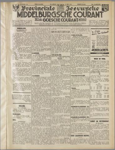 Middelburgsche Courant 1933-05-15