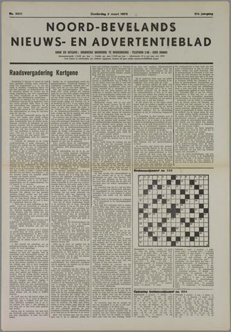 Noord-Bevelands Nieuws- en advertentieblad 1978-03-02