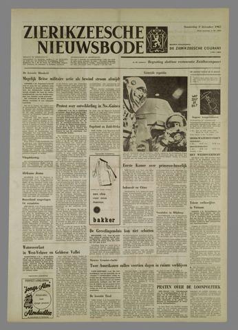 Zierikzeesche Nieuwsbode 1965-12-02