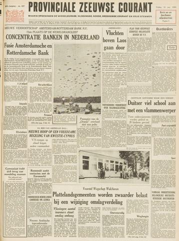 Provinciale Zeeuwse Courant 1964-06-12