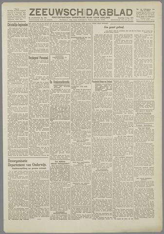 Zeeuwsch Dagblad 1946-08-03