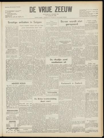 de Vrije Zeeuw 1955-03-31