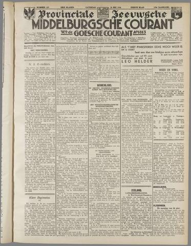 Middelburgsche Courant 1936-05-30