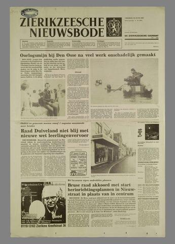 Zierikzeesche Nieuwsbode 1987-06-26