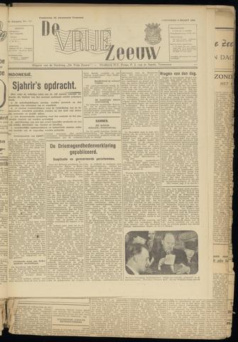 de Vrije Zeeuw 1946-03-06