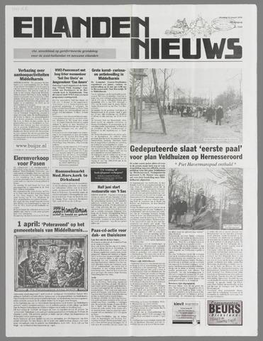 Eilanden-nieuws. Christelijk streekblad op gereformeerde grondslag 2004-03-30