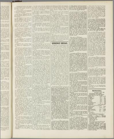 Nieuwe Zeeuwsche Courant 1907-09-05