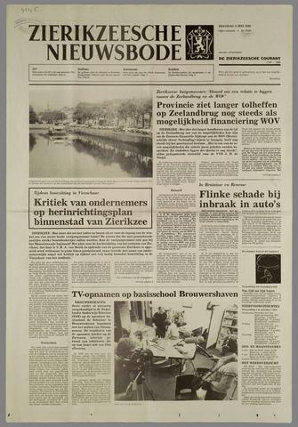 Zierikzeesche Nieuwsbode 1988-05-03