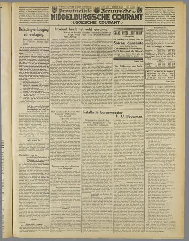 Middelburgsche Courant 1939-05-04