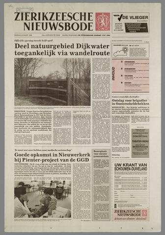 Zierikzeesche Nieuwsbode 1996-03-26