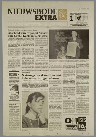 Zierikzeesche Nieuwsbode 1990-10-24