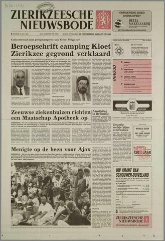 Zierikzeesche Nieuwsbode 1994-07-29