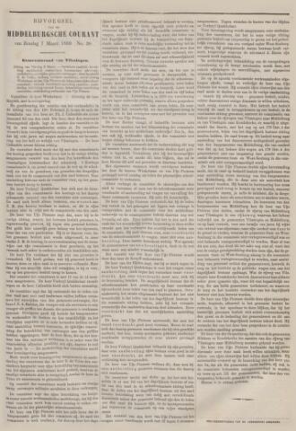 Middelburgsche Courant 1869-03-07