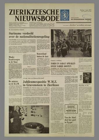 Zierikzeesche Nieuwsbode 1975-06-03