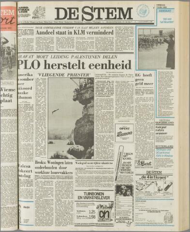de Stem 1983-07-05