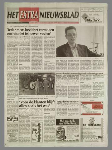 Zierikzeesche Nieuwsbode 1996-03-06