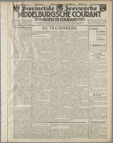 Middelburgsche Courant 1937-09-21