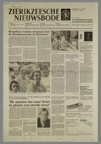 Zierikzeesche Nieuwsbode 1990-06-07