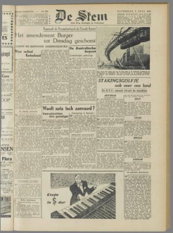 de Stem 1947-06-07