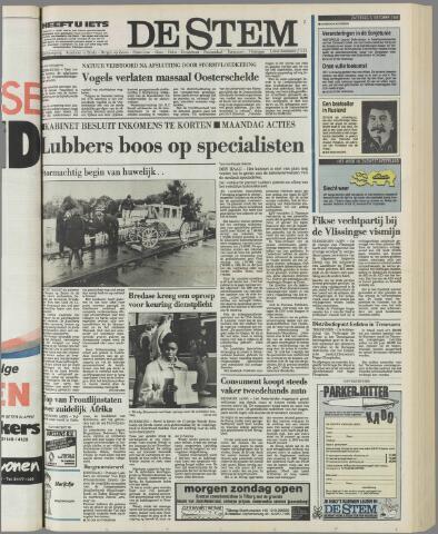 de Stem 1988-10-08
