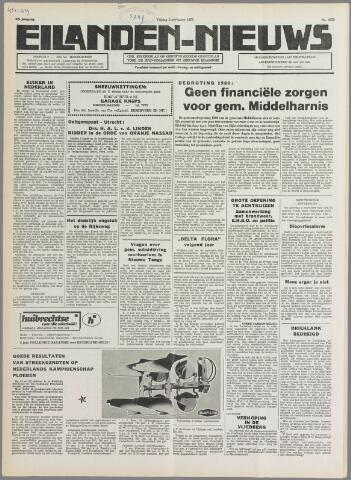 Eilanden-nieuws. Christelijk streekblad op gereformeerde grondslag 1979-11-02