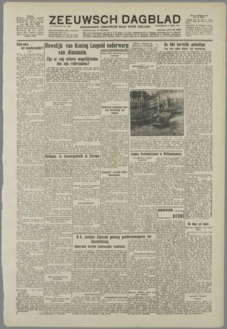 Zeeuwsch Dagblad 1950-02-02