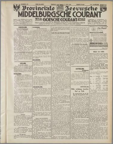 Middelburgsche Courant 1936-07-31